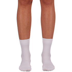 Sportful Matchy Socks Women, white